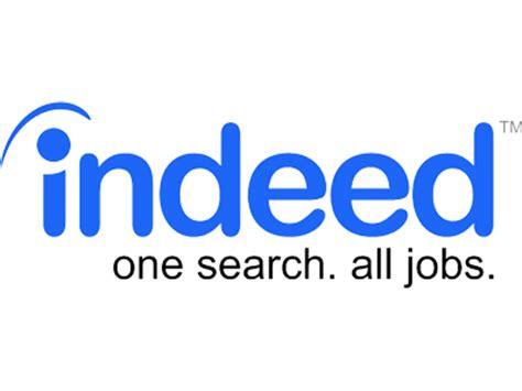 Free Sample Job-Seeker Cover Letter to Recruiter LiveCareer